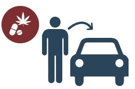 drugged-driver-icon