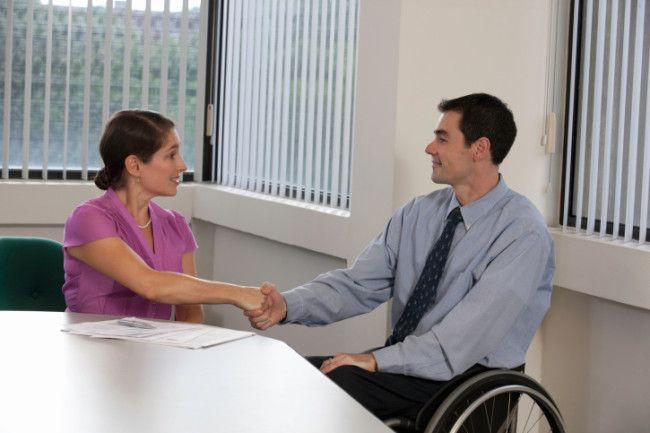 disability lawyers Orlando FL