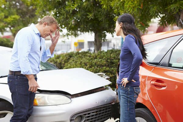 Our Orlando car accident lawyers list steps on what you should do if you have been hit by a driver with a suspended or revoked license.