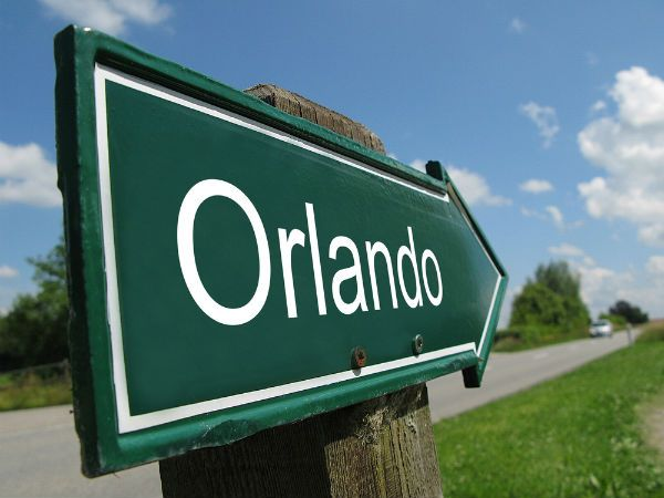 Car Accident Lawyer in Orlando