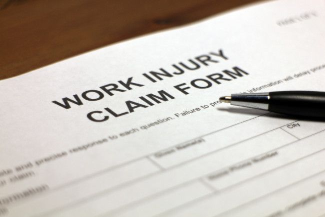 "Our Orlando workers compensation attorneys report on ""reform"" of workers' compensation laws in Florida and other states that drastically cut workers' compensation benefits."