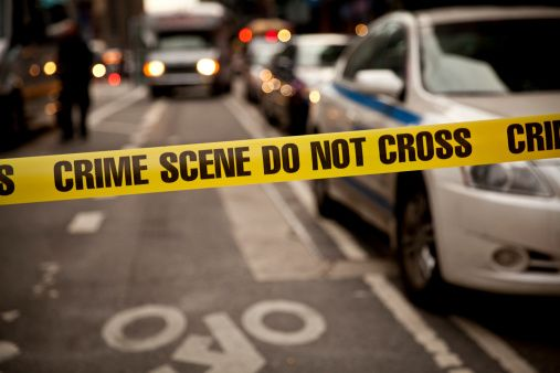 Orlando Car Accident Attorney