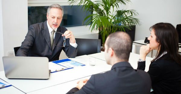 Our personal injury attorneys in Orlando discuss what goes on during a free consultation.