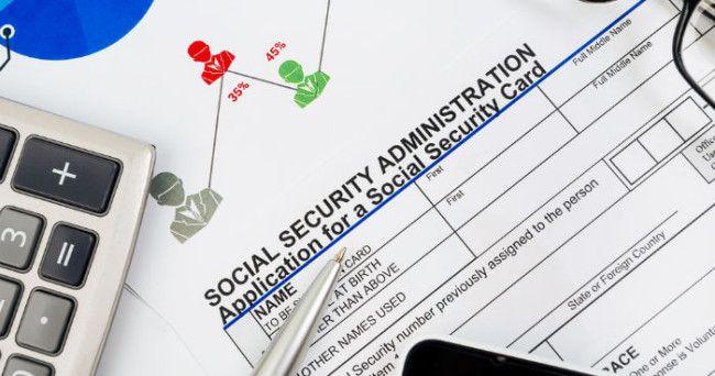 Orlando social security disability attorney