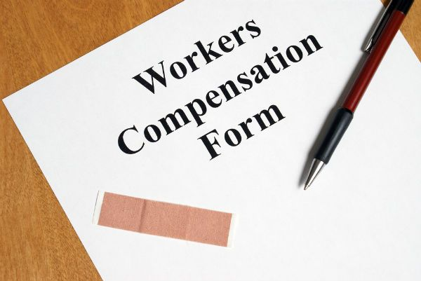 Our Orlando workers compensation attorneys report on new provision for workers' compensation benefits in Florida.