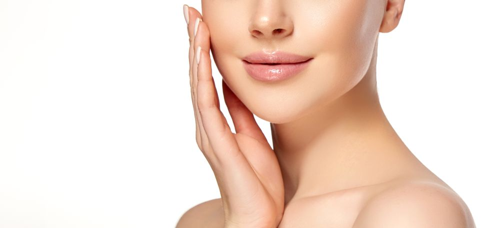 Youthful Facial Appearance With a Facelift