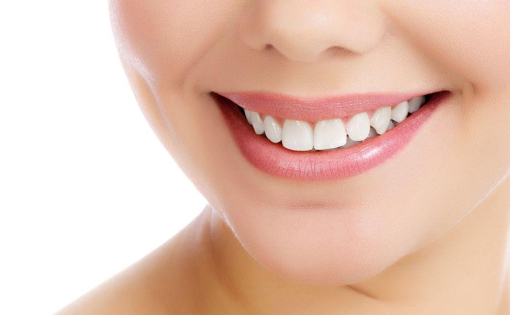 Dental Blog   Family Dentist in Mesa Arizona 85202