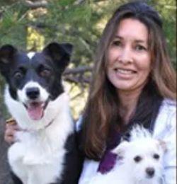 Lori Ferrera D.V.M.
