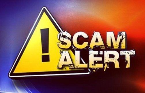 Rental Scam Awareness