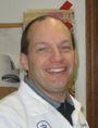 Dr. Stefan Giles, DVM