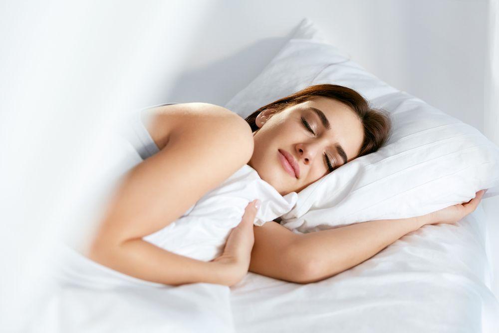 Treating Obstructive Sleep Apnea