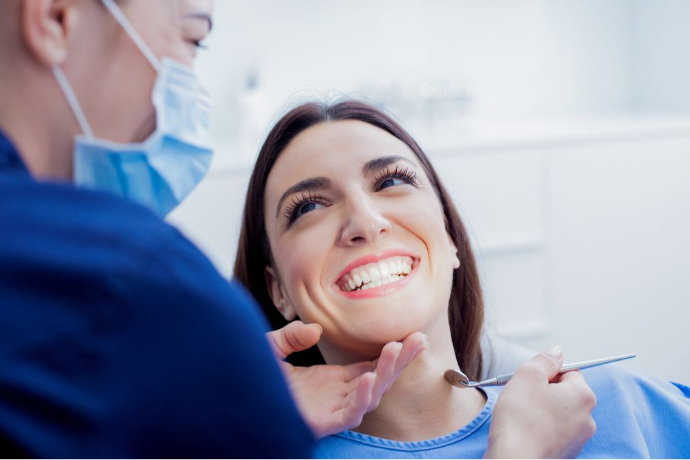 Dental Implant Options: Deciding Which is Right for You