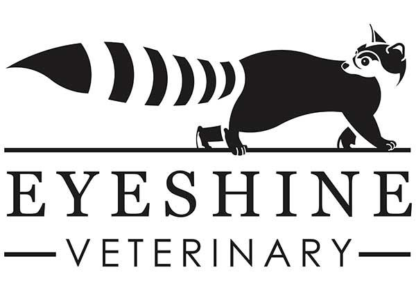 Eyeshine Veterinary