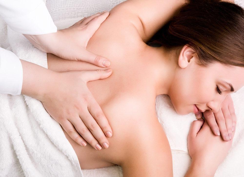 Massage Therapy FAQ