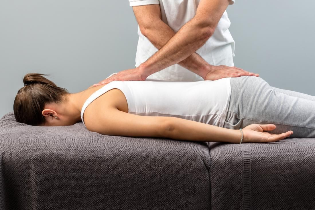 25 Secrets Chiropractors Won't Tell You