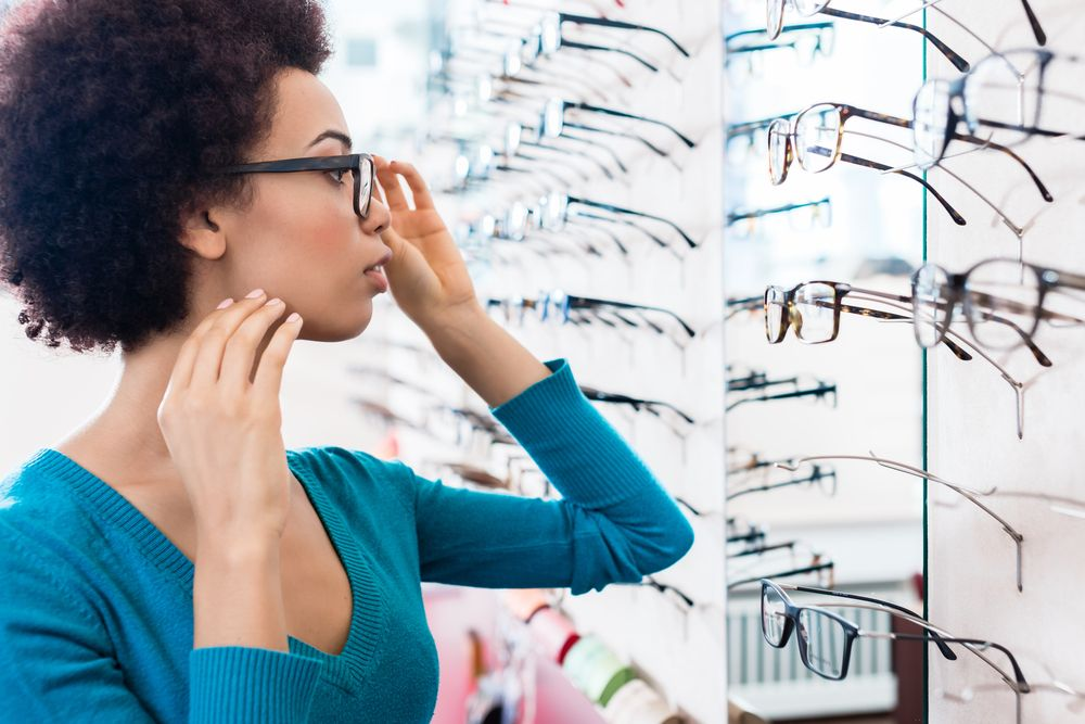 What Are Corrective Lenses and How Do They Work?