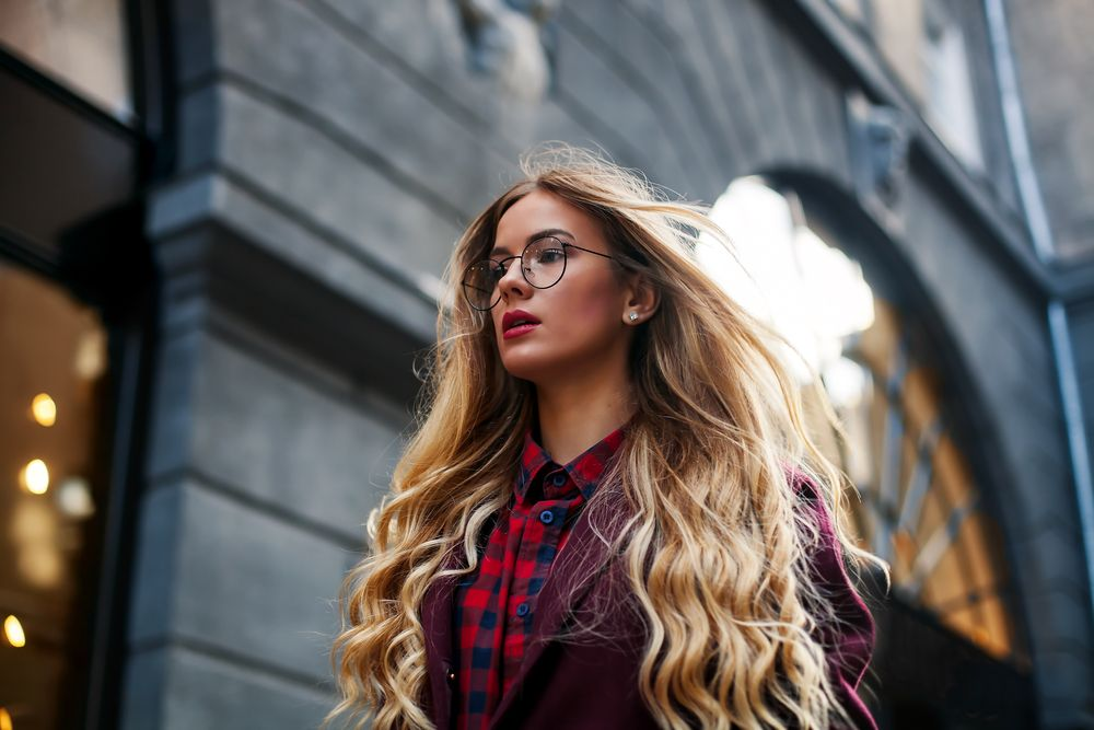 Options for Preventing Nearsightedness