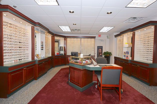 Office Image1
