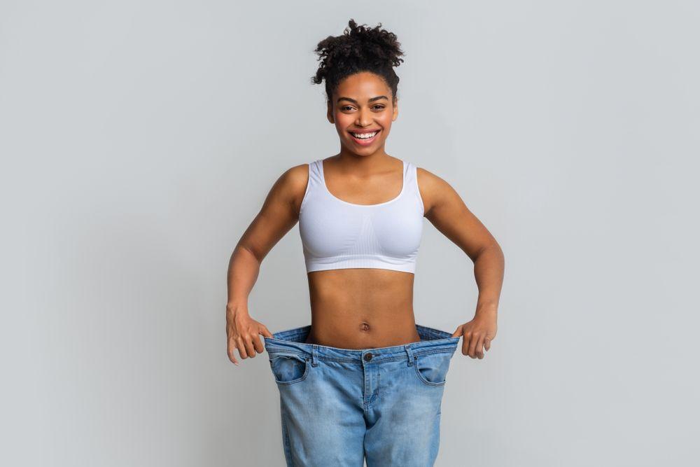 Top Benefits of Liposuction Than Alternatives