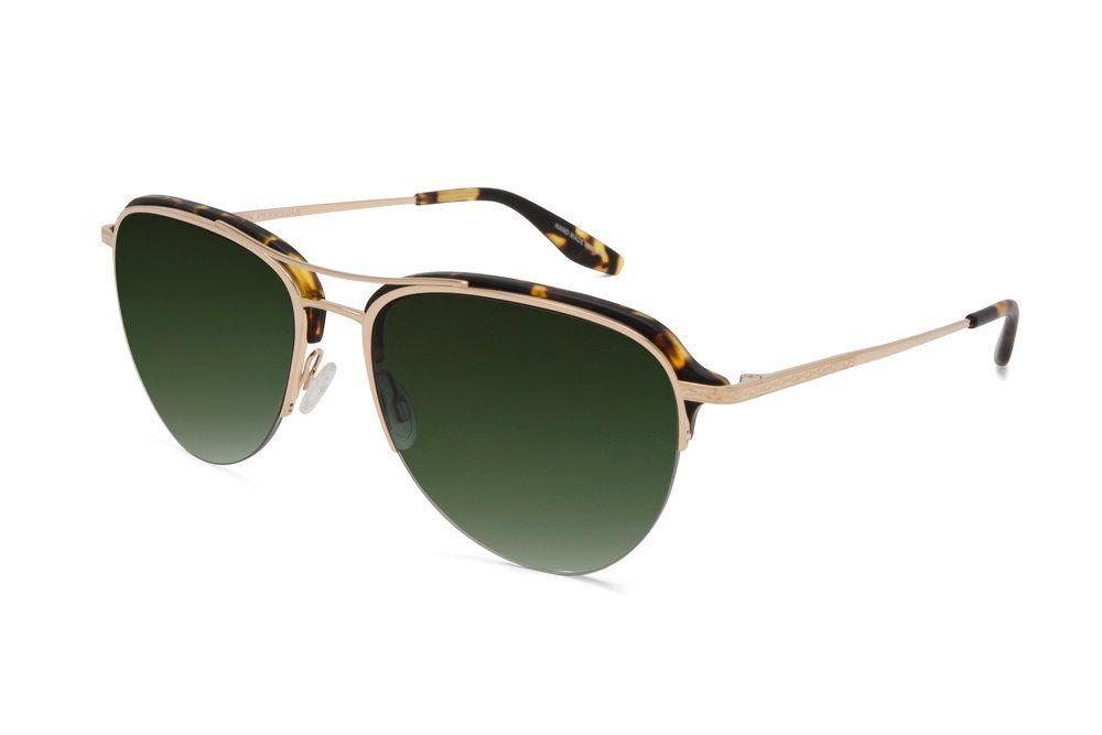 Baton Pereira Eyewear