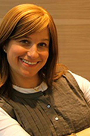 Dr. Sarah Klibanoff