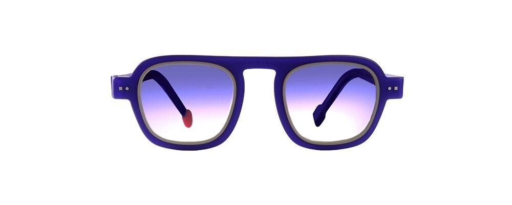 Sabine be Eyewear