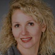 Cynthia Jacson, DDS