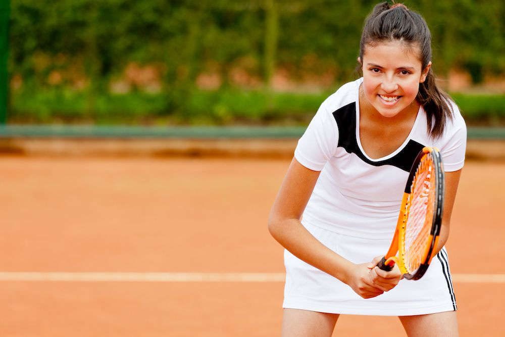 How Chiropractic Care Helps Prevent Sports Injuries