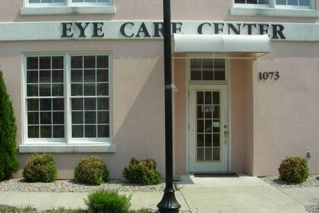About our Beatyville Eye Care Center