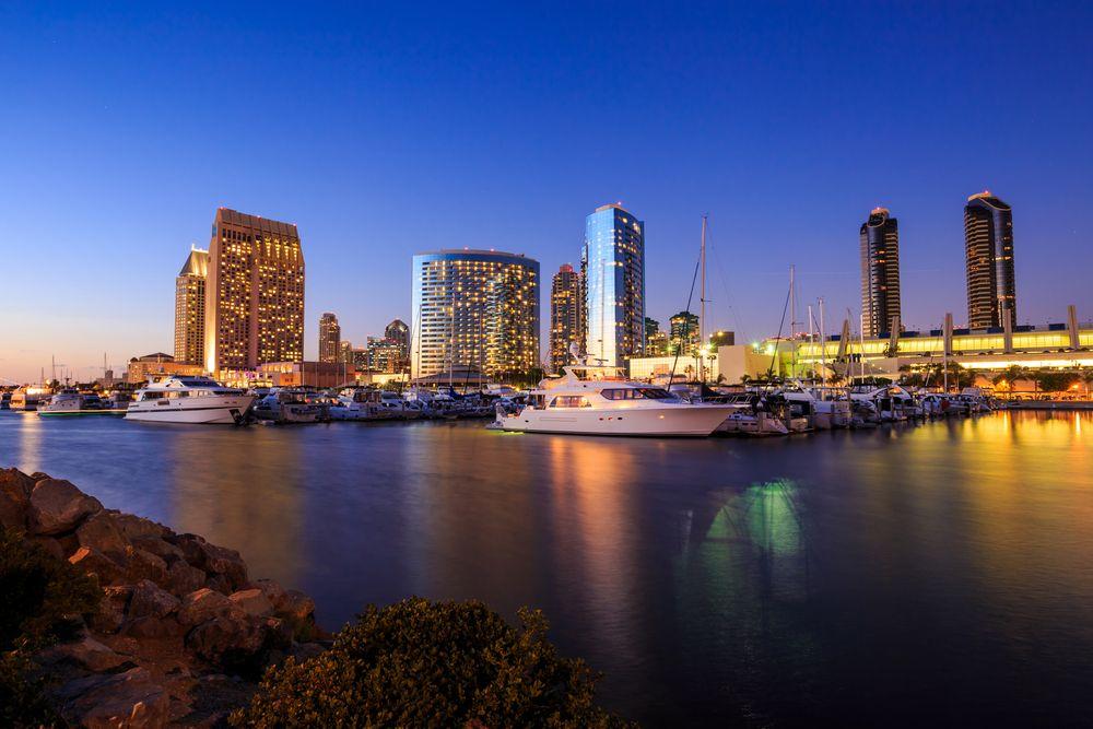 San Diego Real Estate Market Forecast for 2019