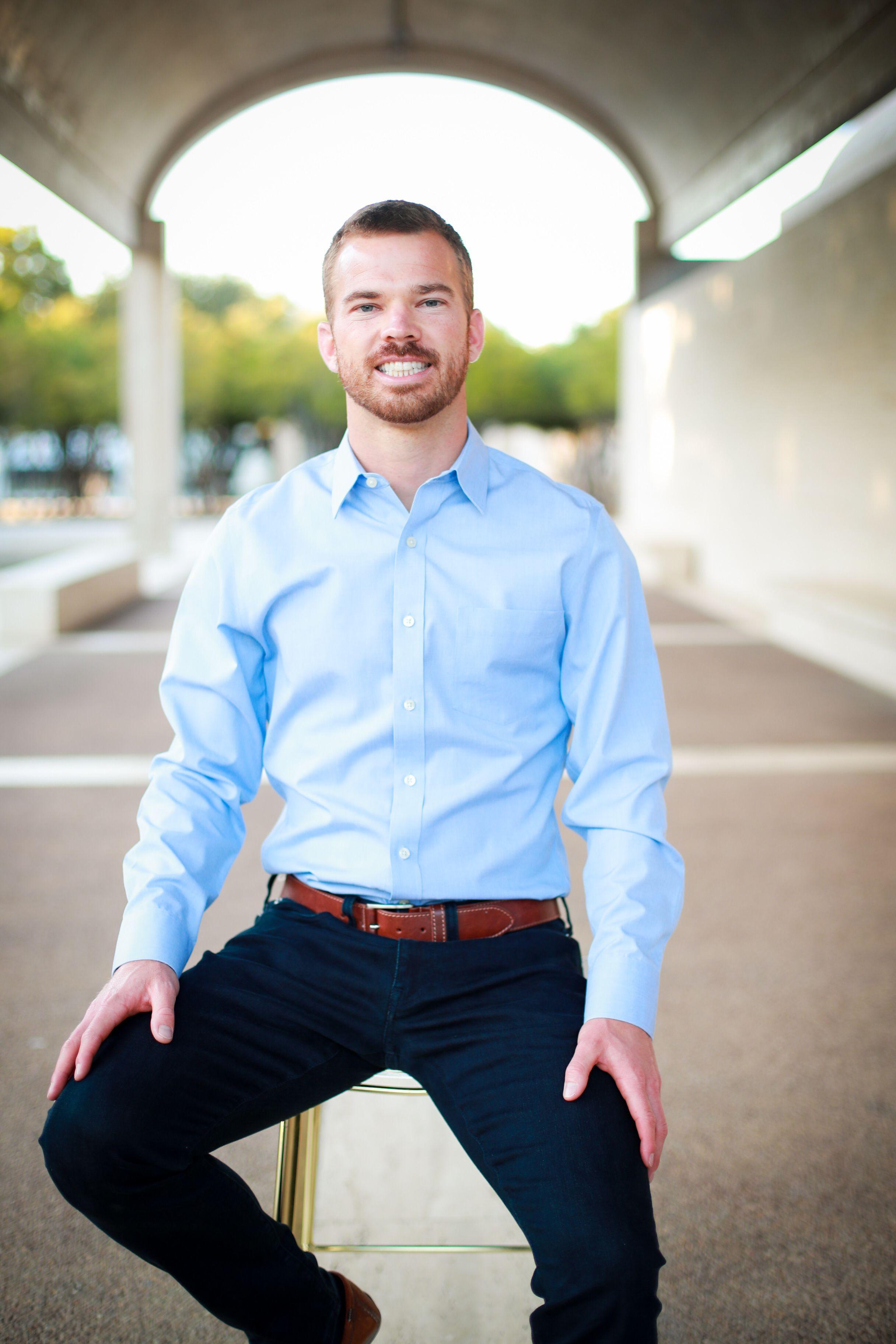 Dr. Jonathan Risner