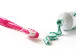 5 Tips to Make Brushing Fun for Kids