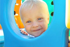 Facts About Early Childhood Cavities
