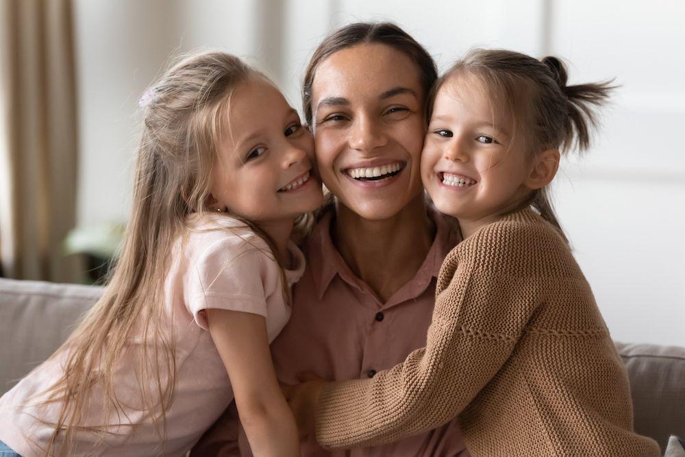 Are Teeth Sealants Worth It? Yes!