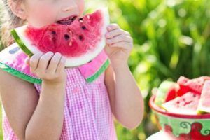 Oral Health for Toddlers: How can I protect my child's teeth?