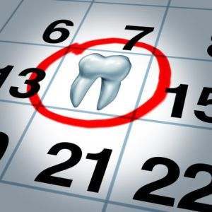 Why Oral Health Symptoms Shouldn't Be Ignored