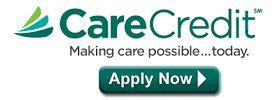 Care credit Apply