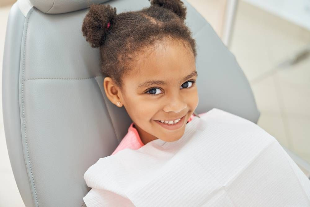 Are Stainless-Steel Crowns Necessary for Baby Teeth?