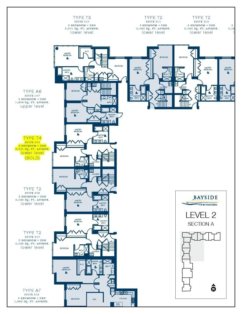 100 Viking Homes Floor Plans Home Plan French