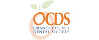 OCDS Logo