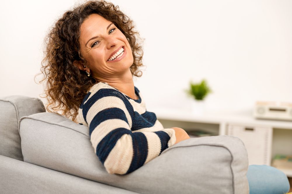 What to Expect With a Smile Makeover
