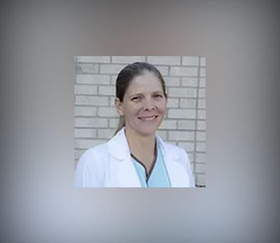 Dr. Ruth Lindsey
