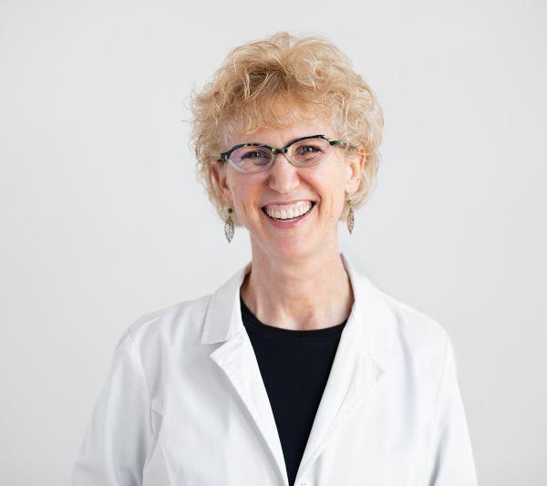 Kathleen Fleming O.D.