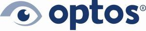 Optos logo
