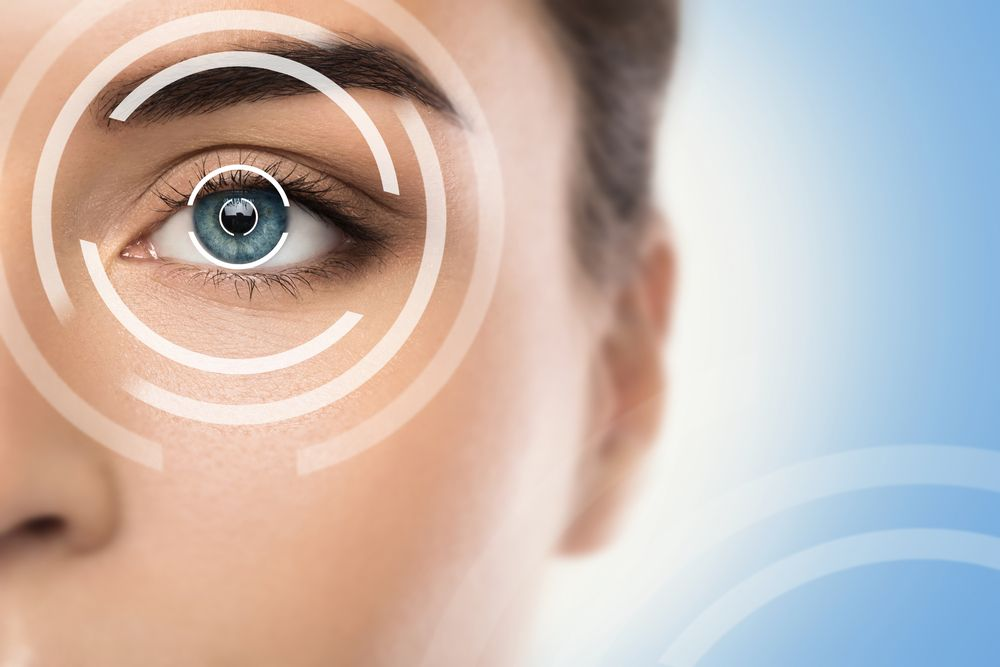 What To Do Immediately After LASIK