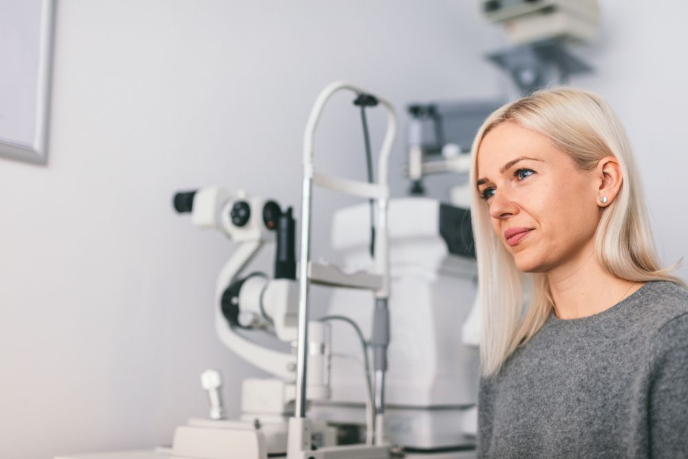 Finding the Right LASIK Doctor in Roslyn, NY