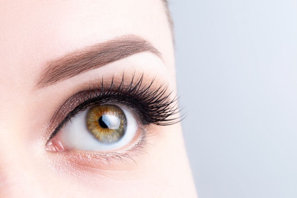 The Manhattan LASIK Center Difference: What is Ultra-thin Flap LASIK?