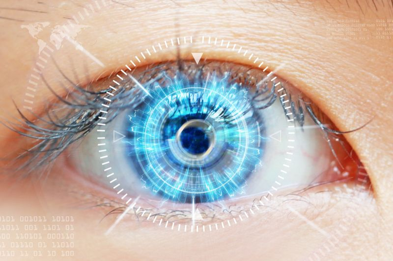 Is Bladeless LASIK Eye Surgery Better?