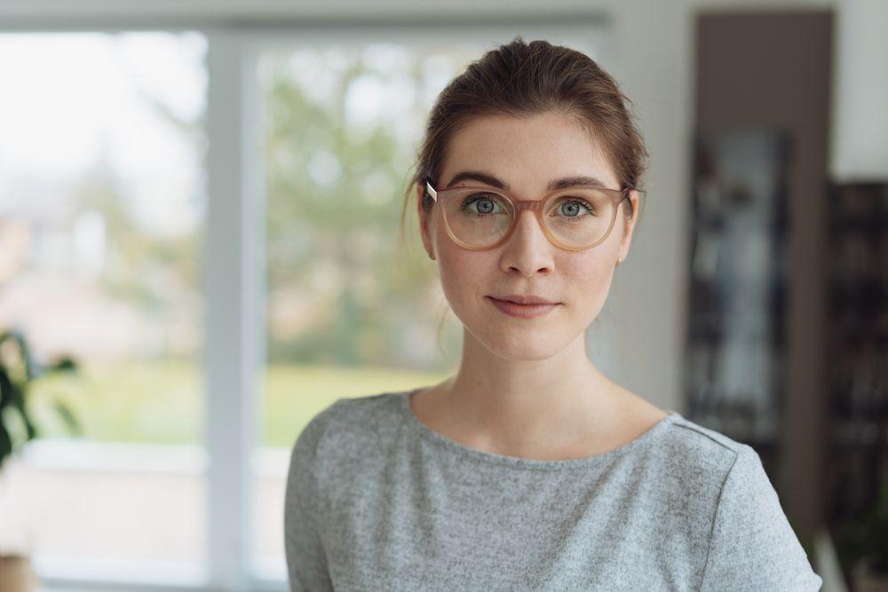 Presbyopia: Symptoms, Causes, and Treatment