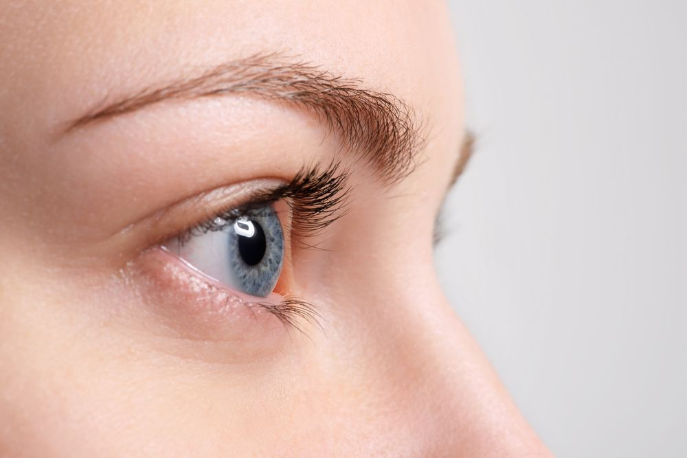 Laser Eye Surgery Pros and Cons